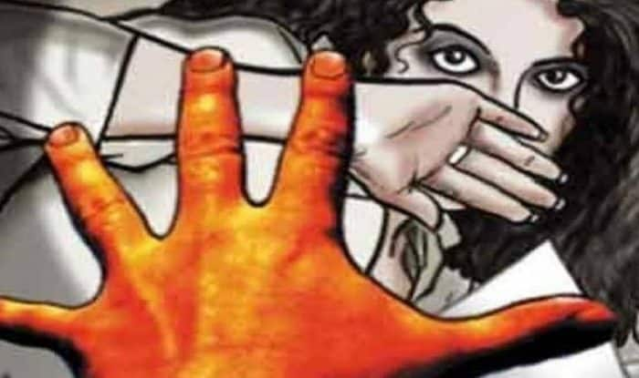 Sadhvi gang-raped in Mathura's Sriji temple