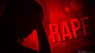 Kolkata Court Convicts One For Rape, Five For Robbery in 2015 Ranaghat Nun Rape Case