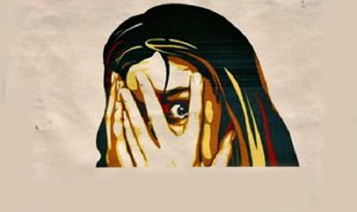 Jharkhand woman raped by taxi-driver near Delhi's Red Fort