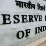 Reserve Bank of India to Recruit 526 Office Attendants: Notification Released, Check Details Here