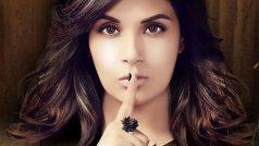 यौन उत्पीड़न के मुद्दे पर हमेशा बात होनी चाहिए: रिचा चड्ढा