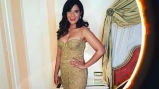 Fukrey Returns Actress Richa Chadha is at the Top of Her Style Game in These Hot Instagram Photos!