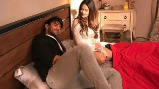 Ragini MMS Returns Actor Nishant Malkani DENIES Being Harassed By Riya Sen