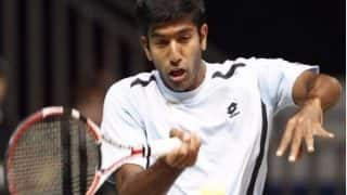 US Open 2017: Rohan Bopanna-Gabriela Dabrowski Bow Out of Mixed Doubles