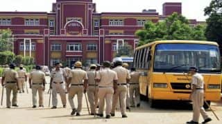 Pradyuman Murder: Serious Security Lapses at Ryan International School, Says CBSE in Affidavit