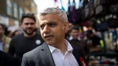 अनुच्छेद 370: दिवाली के दिन लंदन में निकाला जाएगा भारत विरोधी मार्च! मेयर बोले- रद्द करना मेरे वश का नहीं