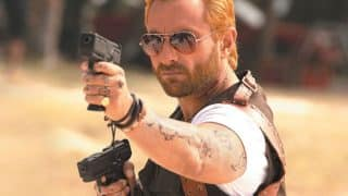 Saif Ali Khan Agrees To Star In Go Goa Gone Sequel?