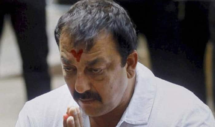 Die-Hard Fan Leaves Sanjay Dutt Baffled