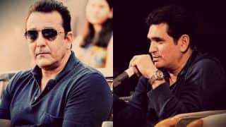 Omung Kumar On Working With Sanjay Dutt In Bhoomi: He Does Not Rehearse