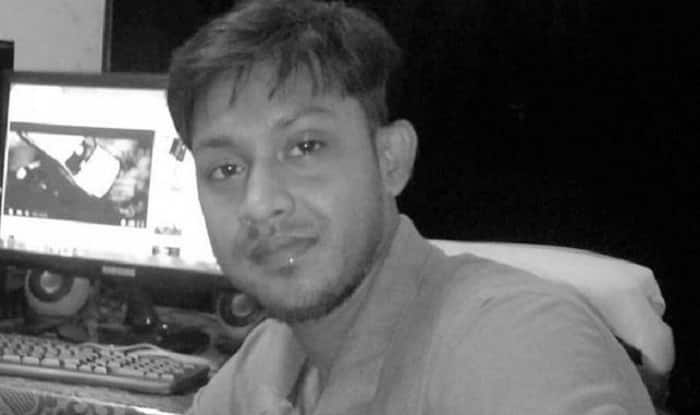 Young Journalist Murdered In Tripura