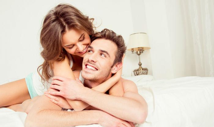 Tips: हेल्दी सेक्स लाइफ चाहते हैं तो इन चीजों को आज ही करें दुरुस्त...