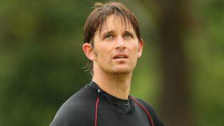 Shane Bond Eyes IPL Coaching Job in Coming Future