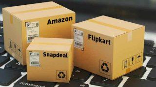 भारी डिस्काउंट देकर भी कैसे कमाई करती हैं फ्लिपकार्ट-अमेजन जैसी कंपनियां?