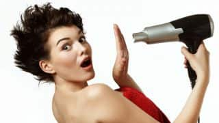 Top 7 Expert-Recommended Tips to Prevent Hair Damage Due to Hair Styling Tools