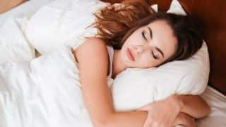 Sleep Disorder And Snoring May Higher up The Risk of Cardiac Impairment in Women, Reveals Study