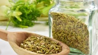Fennel Seeds for Skincare: 4 Ways to Use Saunf to Get Rid of Your Skin Problems