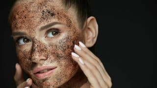 Exfoliation Mistakes to Avoid: 5 Common Exfoliating Mistakes Every Girl Must Avoid