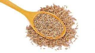 Beauty Benefits of Jeera: How to Use Cumin Seeds in Your Beauty Regime to Get Flawless Skin and Gorgeous Hair