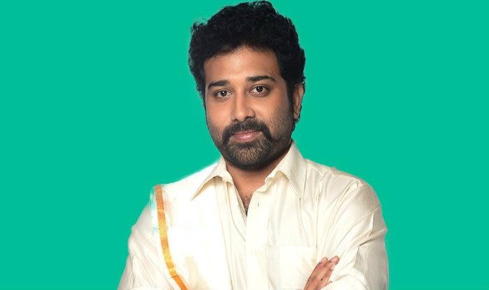 Live Streaming - Bigg Boss Telugu Season 1 Finals Voting