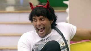 Bigg Boss: Rakhi Sawant, Kamaal R Khan, Dolly Bindra; 7 Of The Most Popular Troublemakers On The Reality Show