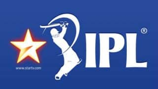 IPL Media Rights: Maharashtra Government Pockets Around Rs 82 cr From Star India-BCCI Deal