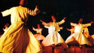 दिल्ली में होने जा रहा है सूफी संगीत कार्यक्रम, सुरों के जरिए  रूह तक उतरेंगे ए.आर. रहमान