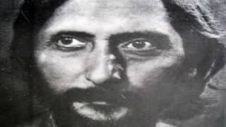 Allahabad: Renowned Poet Suryakant Tripathi Nirala's Grandson Akhilesh Tripathi Dies in Bomb Attack