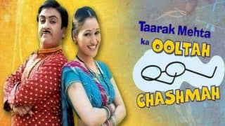 Taarak Mehta Ka Ooltah Chashma: Sikh Community Seeks Ban, Actors And Producer Clear The Air About The Sitcom