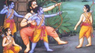 Teacher's Day Special: Famous Teachers From Hindu Mythology