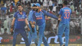 India vs South Africa 2nd T20I Preview: India Aim to Seal The Deal as Proteas Look to Survive