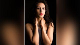 Adhura Alvida: Yeh Hai Aashiqui Fame Namita Dubey Roped Opposite Harshad Chopda?