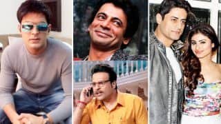 Kapil Sharma To Return, Sunil Grover's Show To Replace Krushna Abhishek's The Drama Company, Mouni Roy And Mohit Raina's Break Up: Television Week In Review