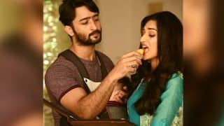 Kuch Rang Pyar Ke Aise Bhi 2: Shaheer Sheikh And Erica Fernandes To Break Stereotypes - Plot Revealed