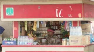 Government Bars Cigarette Shops From Selling Chips, Toffee, Soft Drinks to Prevent Children From Tobacco Exposure