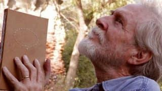 Tom Alter, Veteran Actor And Writer, Dies At 67