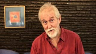 Tom Alter Passes Away: 5 Best Roles Of The Late Actor