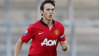 ISL 2017-18: ATK Sign Manchester United Youth Academy Graduate Thorpe