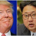 North Korea Brushes Aside Donald Trump's 'Total Destruction' Threat, Compares it to 'Dog's Bark'