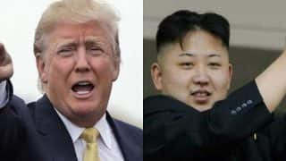 North Korea Refuses Economic Trade With United States in Exchange For Giving up Nuclear Program