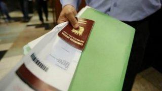 H1-B Visa Fast Processing Resumes in US After 5-Month Halt
