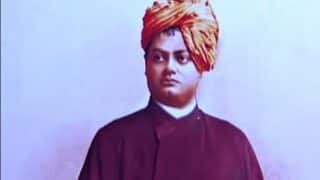 125 Years of Swami Vivekananda's Chicago Address: Read Full Text of The Historic Speech