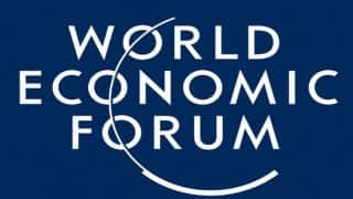 Pak Least Competitive Asian Country, India Jumps Six Places on Global List: WEF Report