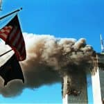 US Commemorates 9/11 Anniversary; Thousands Expected at Ground Zero