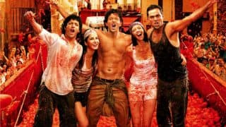 Farhan Akhtar Just Dropped A Hint About Zindagi Na Milegi Dobara Sequel And That's The Best News Of The Day
