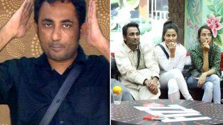 Bigg Boss 11 Contestant Zubair Khan Is Not Related To Haseena Parkar! Read Exclusive Details
