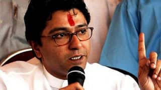Maharashtra Navnirman Sena Chief Raj Thackeray to Join Twitter on Maharashtra Day