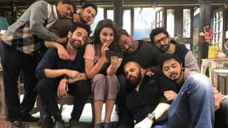 Will Golmaal Again Break Box Office Records Of Golmaal Returns, Golmaal 3 And Ajay Devgn's Biggest Hit Singham Returns?