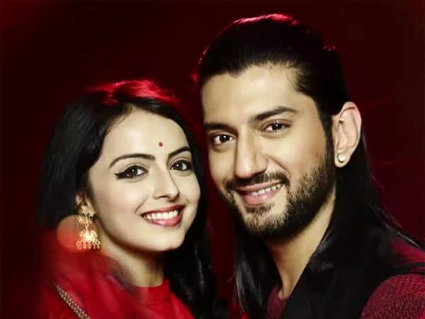 Ishqbaaz 27 October 2017 Written Update Of Full Episode Omkar Performs A Wedding Ritual With
