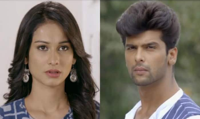 27-January-2017-Beyhadh