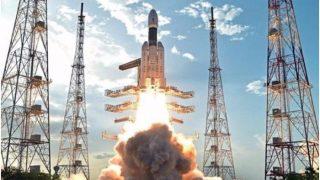 इसरो अगले साल लॉन्च करेगा चंद्रयान 2, तैयारियां अंतिम स्टेज में